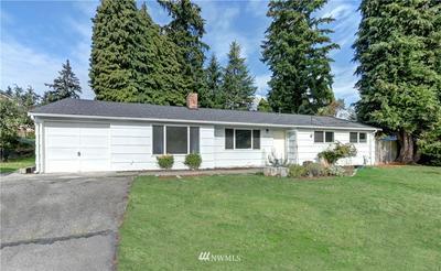15154 SE NEWPORT WAY, Bellevue, WA 98006 - Photo 2