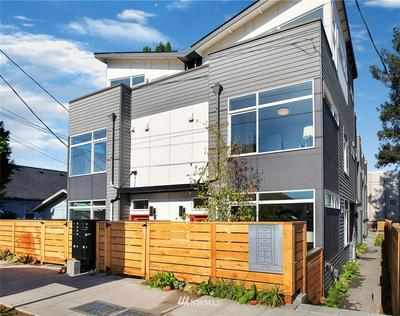 6915A CARLETON AVE S, Seattle, WA 98108 - Photo 1