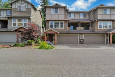 14818 11TH PL W # A, Lynnwood, WA 98087 - Photo 2