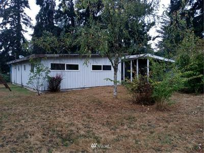 650 SW 316TH ST, Federal Way, WA 98023 - Photo 2