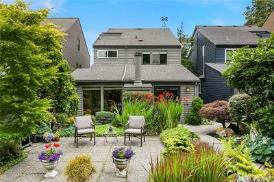 1822 37TH AVE E, Seattle, WA 98112 - Photo 1