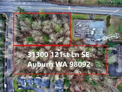 31300 121ST LN SE, Auburn, WA 98092 - Photo 2