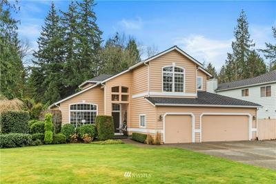 15010 63RD AVE SE, Snohomish, WA 98296 - Photo 1