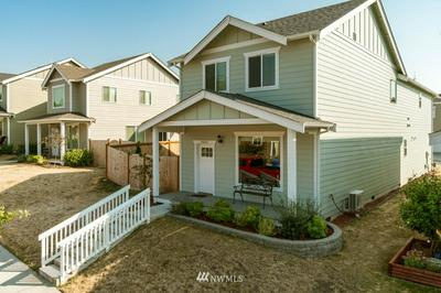 1661 NW 6TH AVE, Oak Harbor, WA 98277 - Photo 1