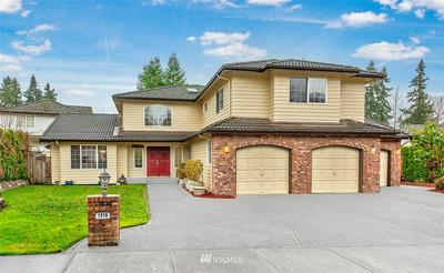 1510 232ND PL SW, Bothell, WA 98021 - Photo 2