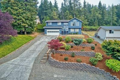 3856 GALA LOOP, Bellingham, WA 98226 - Photo 2