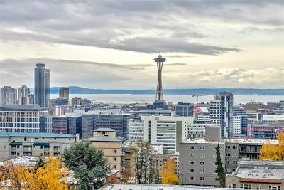 505 BELMONT AVE E APT 703, Seattle, WA 98102 - Photo 1
