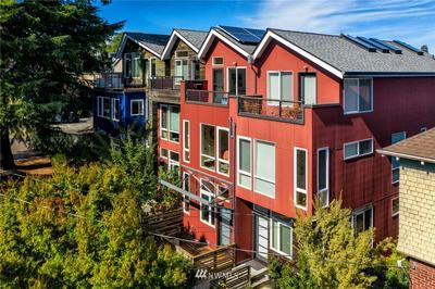 1804 E JOHN ST, Seattle, WA 98112 - Photo 1