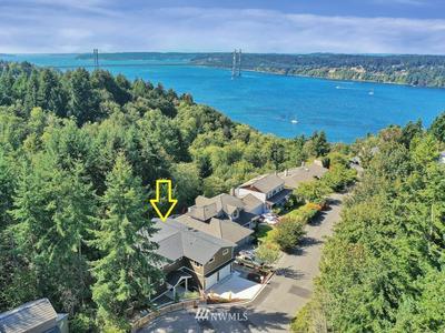 6454 VIEW RIDGE DR, Tacoma, WA 98407 - Photo 2