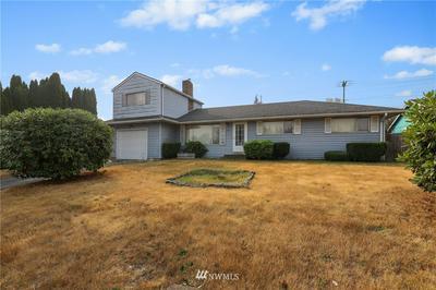 1612 E 63RD ST, Tacoma, WA 98404 - Photo 1