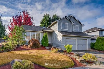 5806 151ST ST SE, Everett, WA 98208 - Photo 1