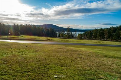 300 CESSNA AVE, San Juan Island, WA 98250 - Photo 2