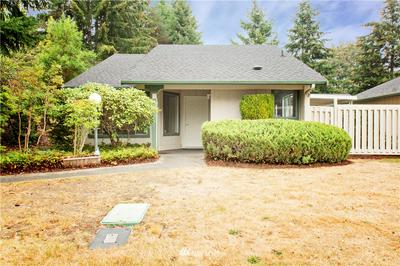 1454 DIAMOND RD SE, Lacey, WA 98503 - Photo 1