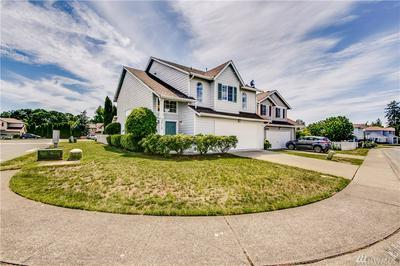 5112 79TH ST W, Lakewood, WA 98499 - Photo 1