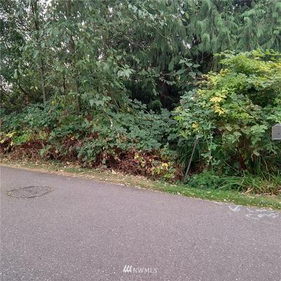 21611 268TH SE AVENUE, Maple Valley, WA 98038 - Photo 2