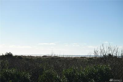 855 OCEAN SHORES BLVD NW # 105, Ocean Shores, WA 98569 - Photo 2