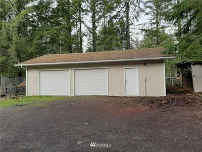 150 NE LAKEWAY DR, Belfair, WA 98528 - Photo 2