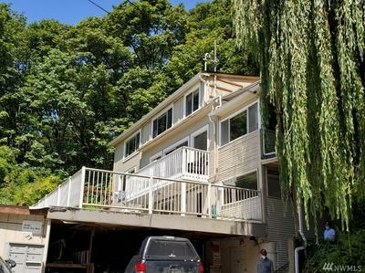 1040 ELLIOTT AVE W, Seattle, WA 98119 - Photo 1