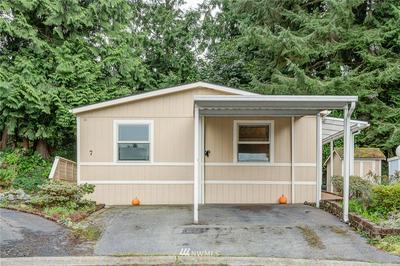 5810 FLEMING ST UNIT 7, Everett, WA 98203 - Photo 2