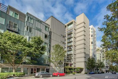 2717 WESTERN AVE APT 3012, Seattle, WA 98121 - Photo 1