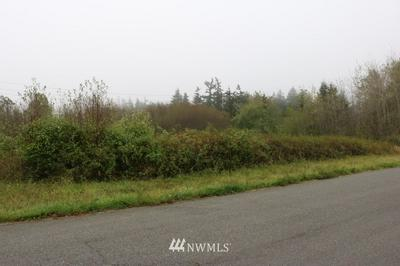 0 LOTS 1- 8 9TH STREET, Port Townsend, WA 98368 - Photo 2