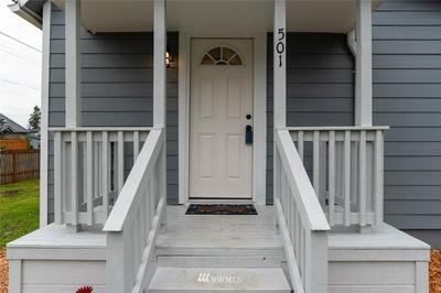 501 N CHERRY ST, Burlington, WA 98233 - Photo 2