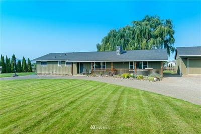 2603 E COHOE RD, Ellensburg, WA 98926 - Photo 1