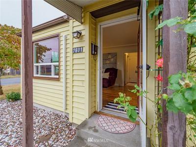 7601 S PARK AVE, Tacoma, WA 98408 - Photo 2