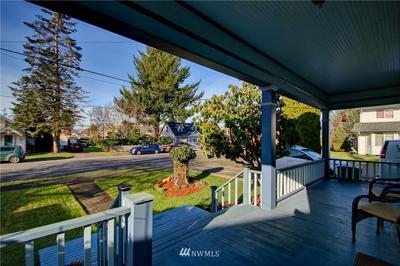 1622 S 3RD ST, Mount Vernon, WA 98273 - Photo 2