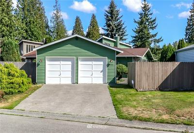 9405 2ND DR SE, Everett, WA 98208 - Photo 2