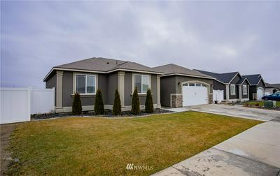 1655 E MADERA ST, Othello, WA 99344 - Photo 2
