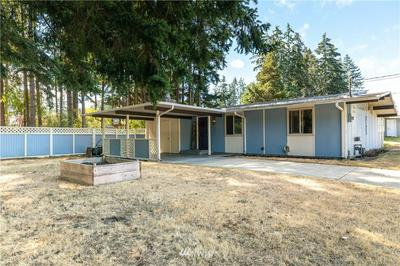 1977 NE 8TH AVE, Oak Harbor, WA 98277 - Photo 1