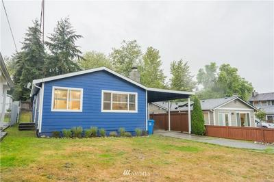 6329 17TH AVE SW, Seattle, WA 98106 - Photo 1