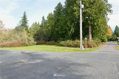 20485 DAISY LN, Mount Vernon, WA 98274 - Photo 2