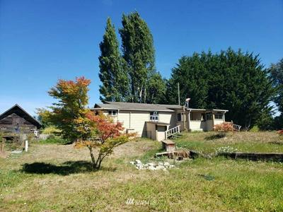 3906 S CAYANUS RD, Port Angeles, WA 98363 - Photo 1