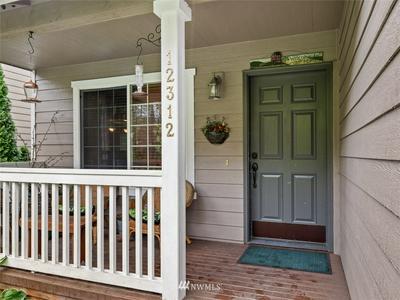 12312 36TH ST NE, Lake Stevens, WA 98258 - Photo 2