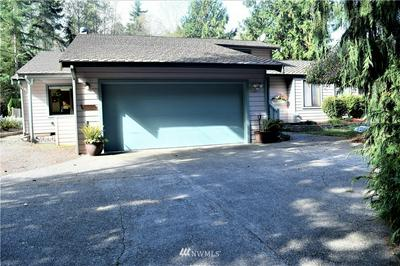 531 PINECREST DR, Port Townsend, WA 98368 - Photo 2