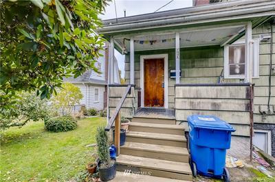 913 23RD AVE E, Seattle, WA 98112 - Photo 2