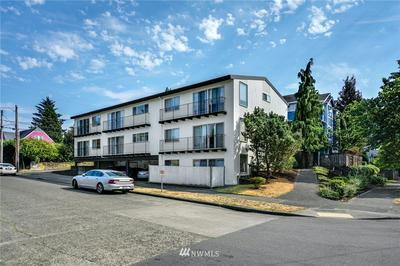 4000 CALIFORNIA AVE SW APT 3R, Seattle, WA 98116 - Photo 1