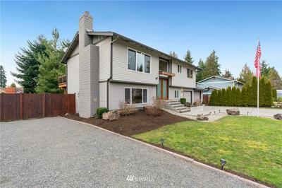 13428 51ST DR SE, Everett, WA 98208 - Photo 2