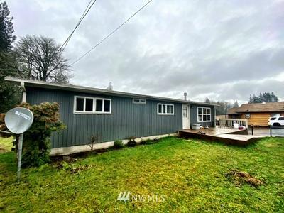 23361 NE STATE ROUTE 3, Belfair, WA 98528 - Photo 1