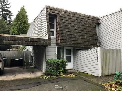 12523 SE 42ND ST, Bellevue, WA 98006 - Photo 1