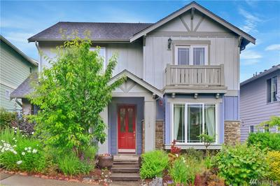 2113 NW SPRING FORK LN, Issaquah, WA 98027 - Photo 1