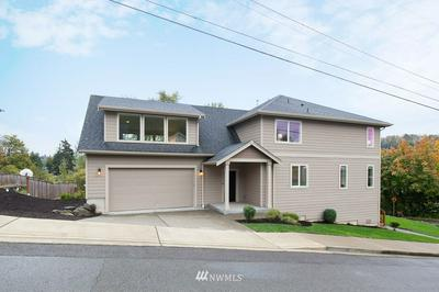 12604 40TH AVE S, Tukwila, WA 98168 - Photo 1