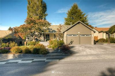3402 WOODSIDE CT NE, Olympia, WA 98506 - Photo 2
