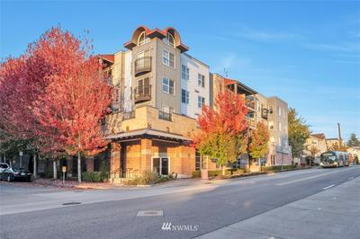 600 N 85TH ST UNIT 406, Seattle, WA 98103 - Photo 1