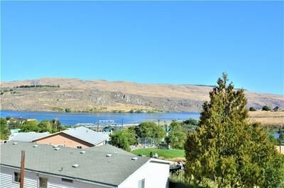 103 CEMETERY RD, Pateros, WA 98846 - Photo 1