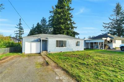 6401 CYPRESS ST, Everett, WA 98203 - Photo 1