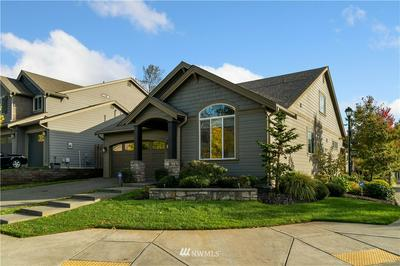 3003 S 356TH PL, Federal Way, WA 98003 - Photo 2