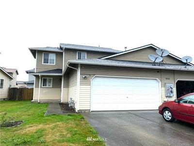 16514 41ST DR NE # A184, Arlington, WA 98223 - Photo 1